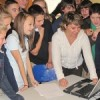 Teacher Uses Dell Camp Training to Better Communicate with Digital Natives