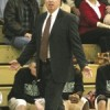 No Place Like Home for Ludden's Coach Donnelly