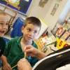 Sr. M. Alvera O'Grady: Watching Children Blossom Is Highlight of 62-Year Teaching Career