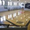 Renovations Reflect Bright Future for Broome Co. Schools