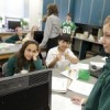 Cyber Safety/Ethics Curriculum Educates Digital Natives