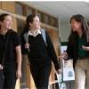 Schools Share Enrollment Success Stories