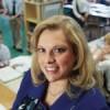 Le Moyne Program Prepares Tomorrow's School Leaders
