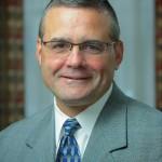 Meet the Superintendent: William W. Crist