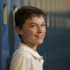 St. Mary's Keeps Students Close with Addition of 7th Grade