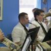 Banding Together at Notre Dame