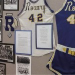 Most Holy Rosary School Commemorates Centennial with School Archive