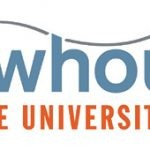 SU's Newhouse Research Class Helps MHR Develop Communications Strategies