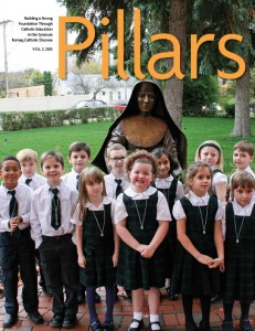 Cover_Pillars_Winter2013