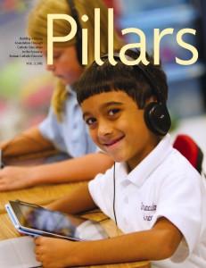 Pillars_W12_cov