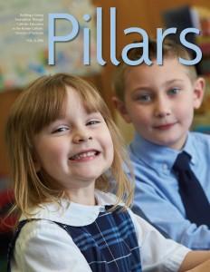 Pillars_WNTR16_Cov