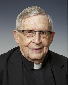 Father Sheehan