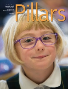 052-020 Pillars_WNTR15_L5
